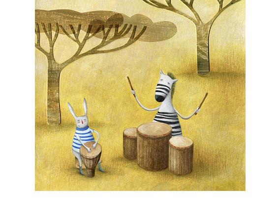 7-zebra citta del sole
